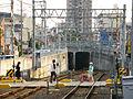 Ajima20081003-2.jpg