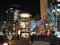 Akasaka sacas Night.jpg