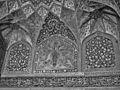 Akbar's Tomb 488.jpg