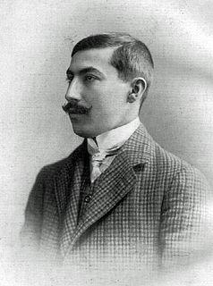 Akiba Rubinstein Polish chess player