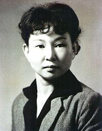 Akiko Kawarai 001.jpg