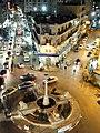 Al-Manara Square 01.jpg
