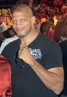 Al Cole American boxer