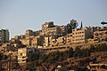 Al Nathif, Amman, Jordan - panoramio (1).jpg