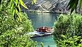 Alabalık çiftliği-Fırat nehri-Keban-Elazığ - panoramio.jpg