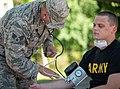 Alabama National Guard (49866245273).jpg