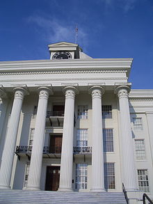 Alabama State Capitol Building.jpg