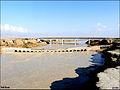 Alamarvdasht River Hadi Karimi.jpg