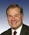 Alan Mollohan, official 109th Congress photo.jpg