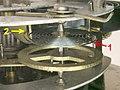 Alarm Clock Balance Wheel.jpg