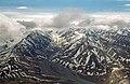 Alaska Range 07(js).jpg