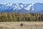 Alaska Spartans conduct helicopter jump training 150924-F-YH552-071.jpg