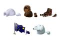 Alaska Vista Icons.png