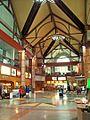 Albany-Renssalaer station interior.jpg