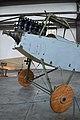 Albatros C.I '197-15' (14212058469).jpg