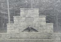 Albert-Leo-Schlageter-Denkmal in Elberfeld (Wuppertal).PNG