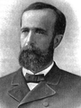 Albert Palmer mayor of Boston (1).png