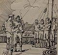 Albert Sirk - Ilustracija za Bratovščino sinjega galeba.jpg