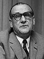 Albert Winsemius (1971).jpg
