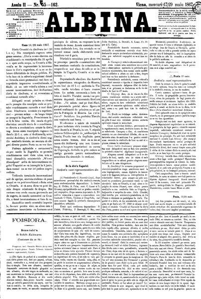 File:Albina 1867-05-17, nr. 55.pdf