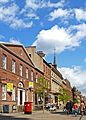 Albion Place, Leeds (7003595116).jpg