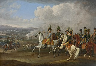 Battle of the Mincio River (1814) battle of the napoleonic wars (1814)