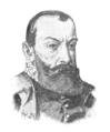 Album pisarzy polskich page041 - Jan Kochanowski.png