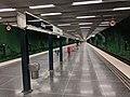 Alby metro 20180616 23.jpg
