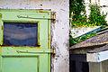 Alcatraz (22039173123).jpg