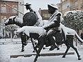 AlcazarDeSanJuan.Nieve.Diciembre.2009.01.jpg
