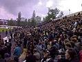 Alchevsk Stal Stadium 2.jpg