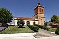Aldealengua, Iglesia de Santiago.jpg