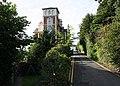 Aldwyn Tower, St. Ann's Road, Great Malvern - geograph.org.uk - 1428360.jpg