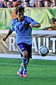 Alejandro Grimaldo (3).jpg