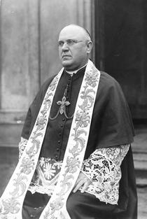 Aleksander Kakowski.PNG
