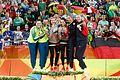 Alemãs levam ouro no vôlei de praia em Copacabana 1038684-18.08.2016 ffz-5233.jpg