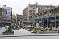 Aleppo Souq al-Abbarah 8933.jpg