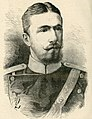 Alessandro di Bulgaria.jpg