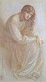 Alexa Wilding (1879) by Dante Gabriel Rossetti.jpg