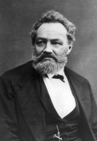 Alexander von Middendorff - von Middendorff circa 1880