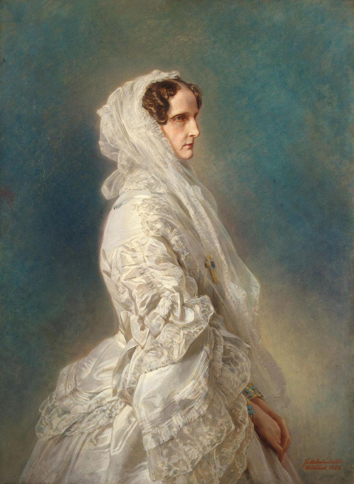 Alexandra Feodorovna, 1856 Hermitage.jpg