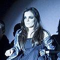 Alexandra Kutas at runway show VIY 2017 Maloka.jpg