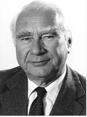Alexandre Hay