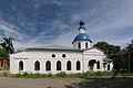 Alexandrov ChurchTheotokosBogolyubovo2.jpg