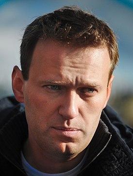 Alexey Navalny 2 (cropped) 1.jpg