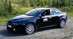 Alfa Romeo 159 Norway.jpg