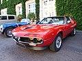 Alfa Romeo Montreal (3).jpg