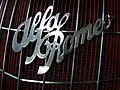 Alfa Romeo lettering around 1931.JPG