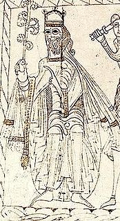 Alfonso VII of León and Castile King of León, Castile and Galicia,