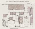 Alfred Messel - Neubau des Warenhauses A. Wertheim am Leipziger Platz.png